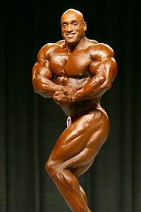 ifbb figure and 2008 mr olympia ifbb professional league