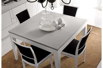 tavoli da cucina quadrati allungabili outlet tipologia tavoli