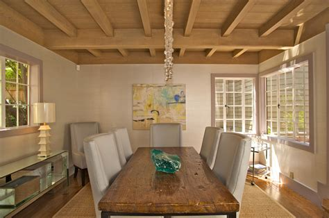 the appropriateness of dining room table centerpieces exquisite dining room table centerpieces for a complete