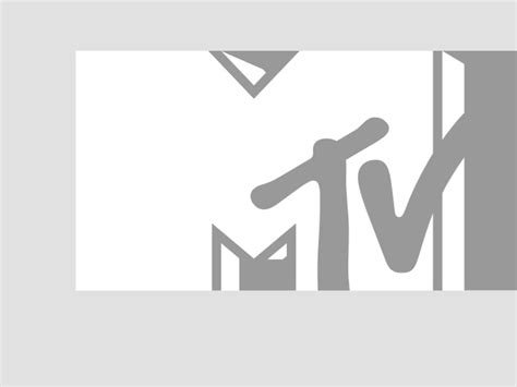 'Magic Mike' Cast Had No Problem Getting Naked - MTV