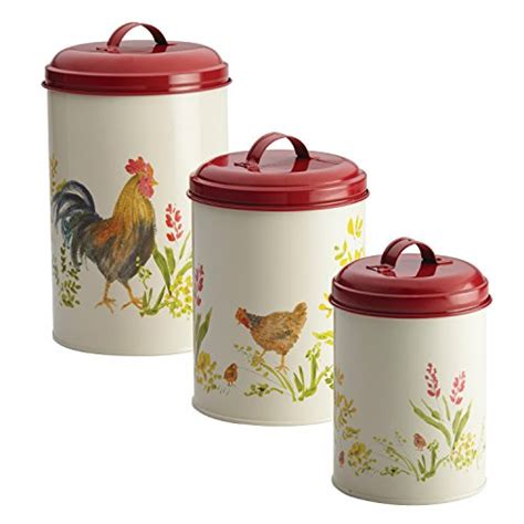 country kitchen treats country kitchen canister sets gift for country 6058