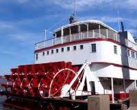 4 Day Mississippi River Boat Cruise by 10 Travel Secrets Exposed Gogirlfriend