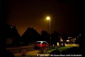 Licht In Der Laterne : richtiges parken bei ausgeknipster stra enbeleuchtung ratgeber ~ Watch28wear.com Haus und Dekorationen