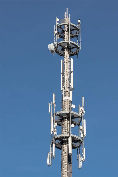 images mobile range communication electricity