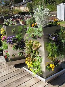 1000 images about kubi vertical gardening on pinterest With katzennetz balkon mit urban vertical garden