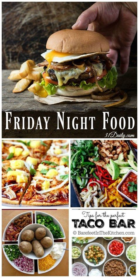 friday dinner ideas 17 best images about dinner on pinterest mini meatloaf cups pork chops and potatoes and