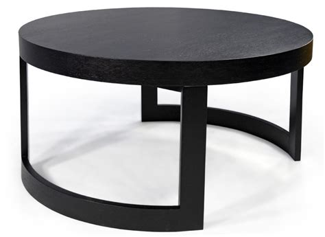black round coffee table set round black coffee table round design ideas black glass