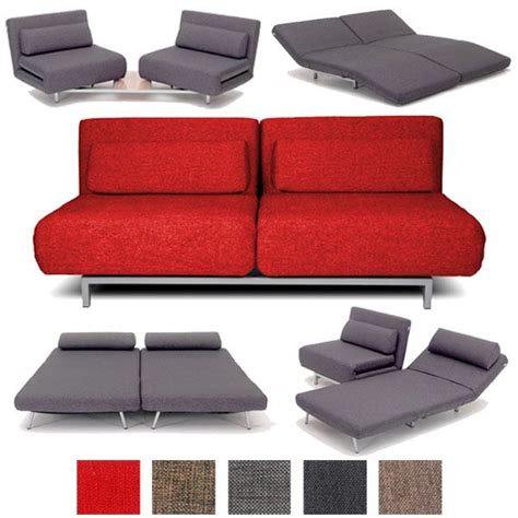 small rv sofa bed possible idea to replace a jackknife bed rv pinterest