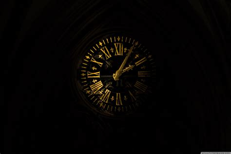 Animated Wall Clock Wallpaper - clock wallpapers and background images stmed net