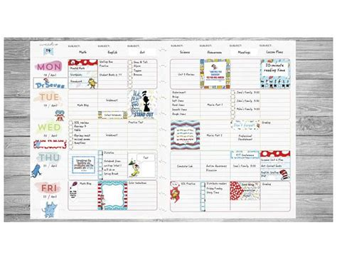 Tn Music Lesson Plan Template by 17 Best Ideas About Teacher Planner On Pinterest Lesson