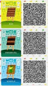 Animal Crossing Happy Home Designer Qr Codes Boden 828 Best Happy Home Designer Qr Images On Pinterest Qr