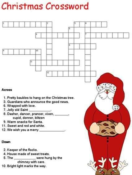 best christmas puzzles and answers 138 best images about sub stuff on word search maze and words