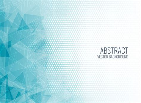 Abstract Shapes Lines Images by Abstract Blue Geometric Shapes Background Free
