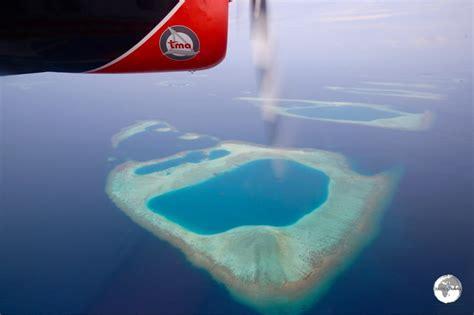 Maldives Travel Guide Taste2travel