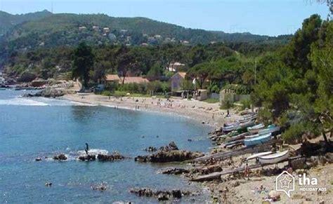 la seyne sur mer vacation rentals la seyne sur mer rentals iha