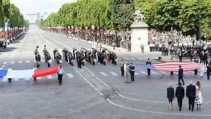 14 Juillet 2017 Reims : le d fil militaire du 14 juillet en dix photos le soir plus ~ Dailycaller-alerts.com Idées de Décoration