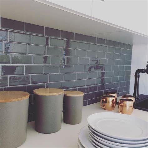 kitchen backsplash stick on coolest thing everrrrr stick on tiles for your backsplash