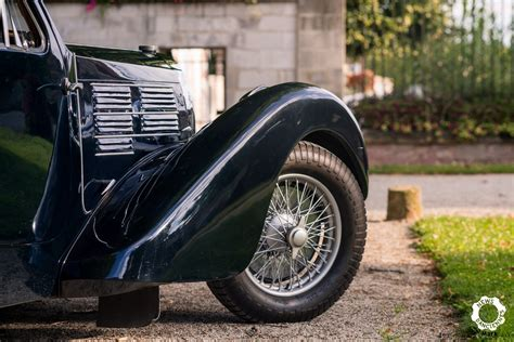 Developed as a successor of the eb 218 from 1999 which followed the eb 112 of 1993 the (.) Au volant d'une Bugatti Type 57 Galibier, on approche de l'excellence - News d'Anciennes