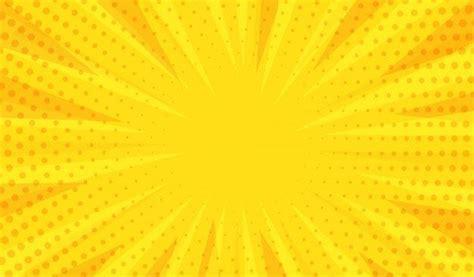 background warna kuning hd yellow background vectors