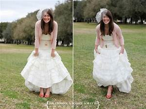 what to wear over dress for winter wedding weddingbee With what to wear over a dress to a wedding