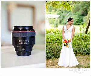 Wedding photographers favorite lenses virginia wedding for Best wedding lens