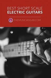 5 Best Short Scale Electric Guitar  2018 Buying Guide   U0026gt  U0026gt   Ud83e Udd47 Ud83e Udd47 Ud83e Udd47