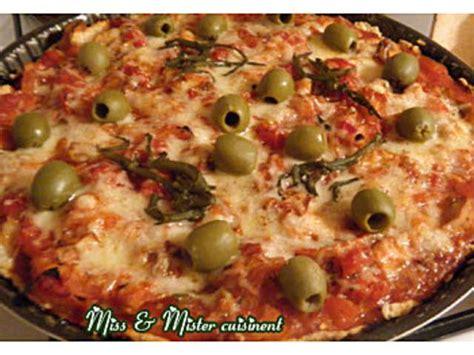 salicorne cuisine les meilleures recettes de salicorne 5