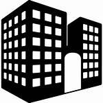 Icon Building 3d Icons Save Freepik