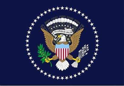 President States United Wikipedia Flag