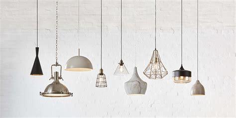 how to hang pendant lights pendant lights when should you hang them reno addict