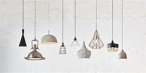Pendant lights when should you hang them reno addict