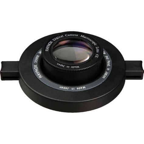 raynox msn 202 37mm macro up lens msn 202 b h