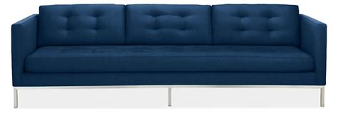 room board sofa 20 home décor investments to buy with your tax return