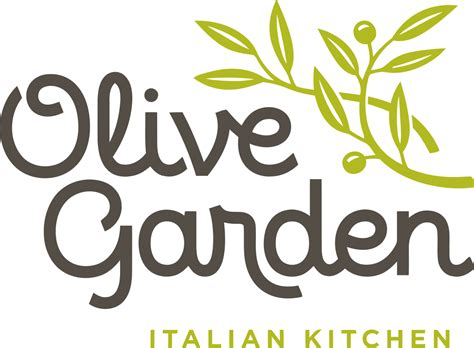 Olive Garden by Olive Garden