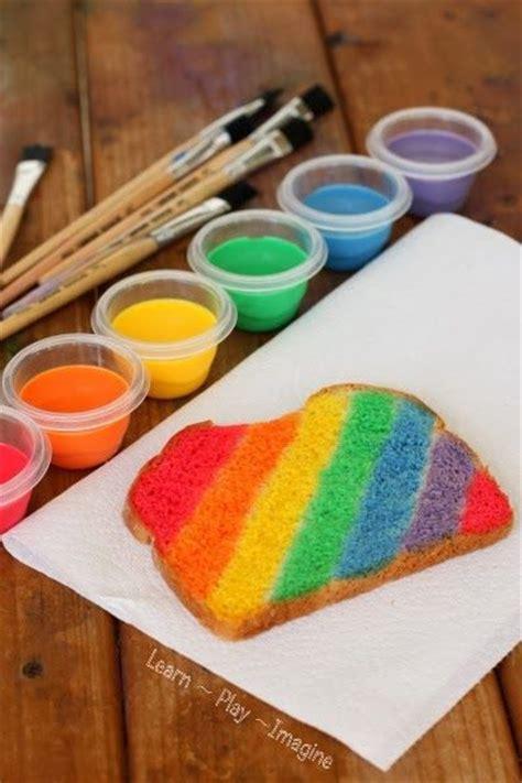 best 25 preschool cooking ideas on preschool 906 | 718f8dcca5e9b7c02abe90d638bc2a75 kids cooking activities preschool snacks