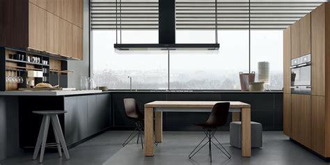 varenna des cuisines design et élégantes