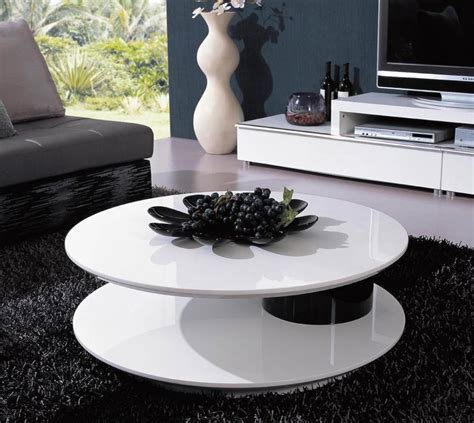 white marble living room table marble coffee table design style ideas and tips sefa stone
