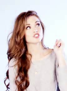 Js Carpet by Holland Roden Gifs Find Share On Giphy