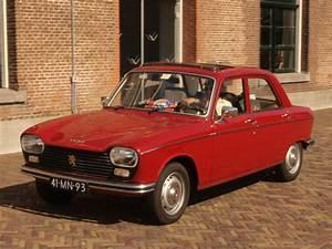 204 Peugeot Coupé : peugeot 204 pictures information and specs auto ~ Medecine-chirurgie-esthetiques.com Avis de Voitures