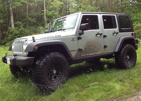 wrangler jeep lifted 2014 jeep wrangler lift kit html autos post