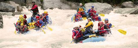 yakima river rafting river rider