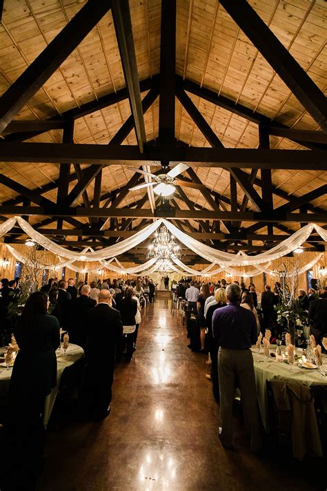 brandi preson wedding venue styles oklahoma wedding