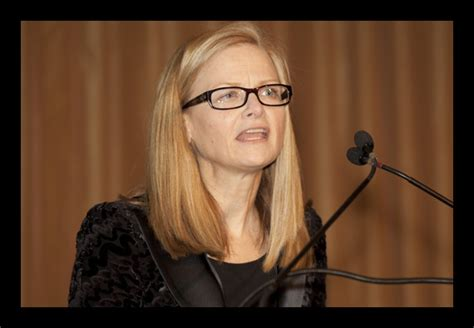 retail banker the 25 most powerful women in banking american banker