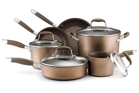 popular items for quality kitchenware well equipped kitchen cookware essential kitchen items
