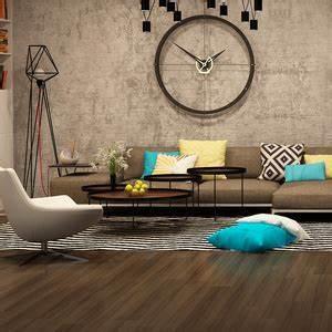 Modele De Table Basse A Faire Soi Meme : diy meuble 5 tables basses originales fabriquer ~ Melissatoandfro.com Idées de Décoration
