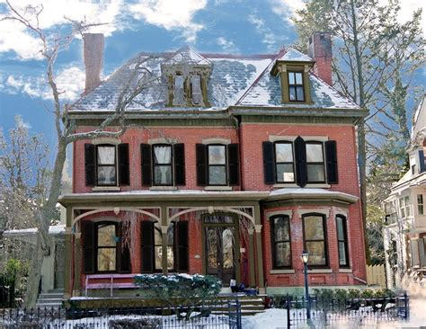 exterior paint colors consulting for old houses sle