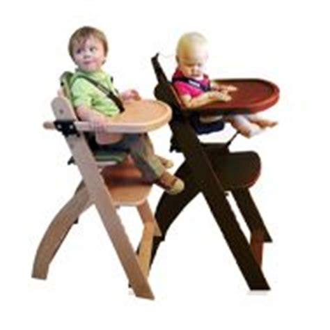 abiie high chair canada 1000 images about wooden baby high chair on