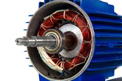 Motor Rewinding by A Guide To Motor Rewinding Hatten Electric Service Bak