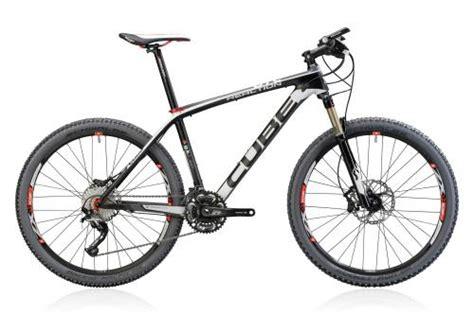 fahrrad mountainbike herren mountainbike shop mtb kaufen bei bikester ch