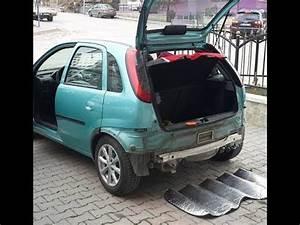 Opel Corsa C Schiebedach Windabweiser : opel corsa c arka tampon nasil s k l r youtube ~ Jslefanu.com Haus und Dekorationen